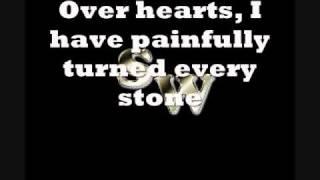 Stevie Wonder Overjoyed Instrumental