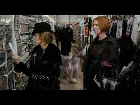 Watch sex and the city movie online gorillavid