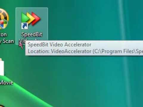 ◘How To Download SpeedBit Video Accelerator◘