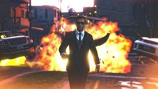 Best Of GTA 5 Skits! - (GTA 5 Funny Moments)