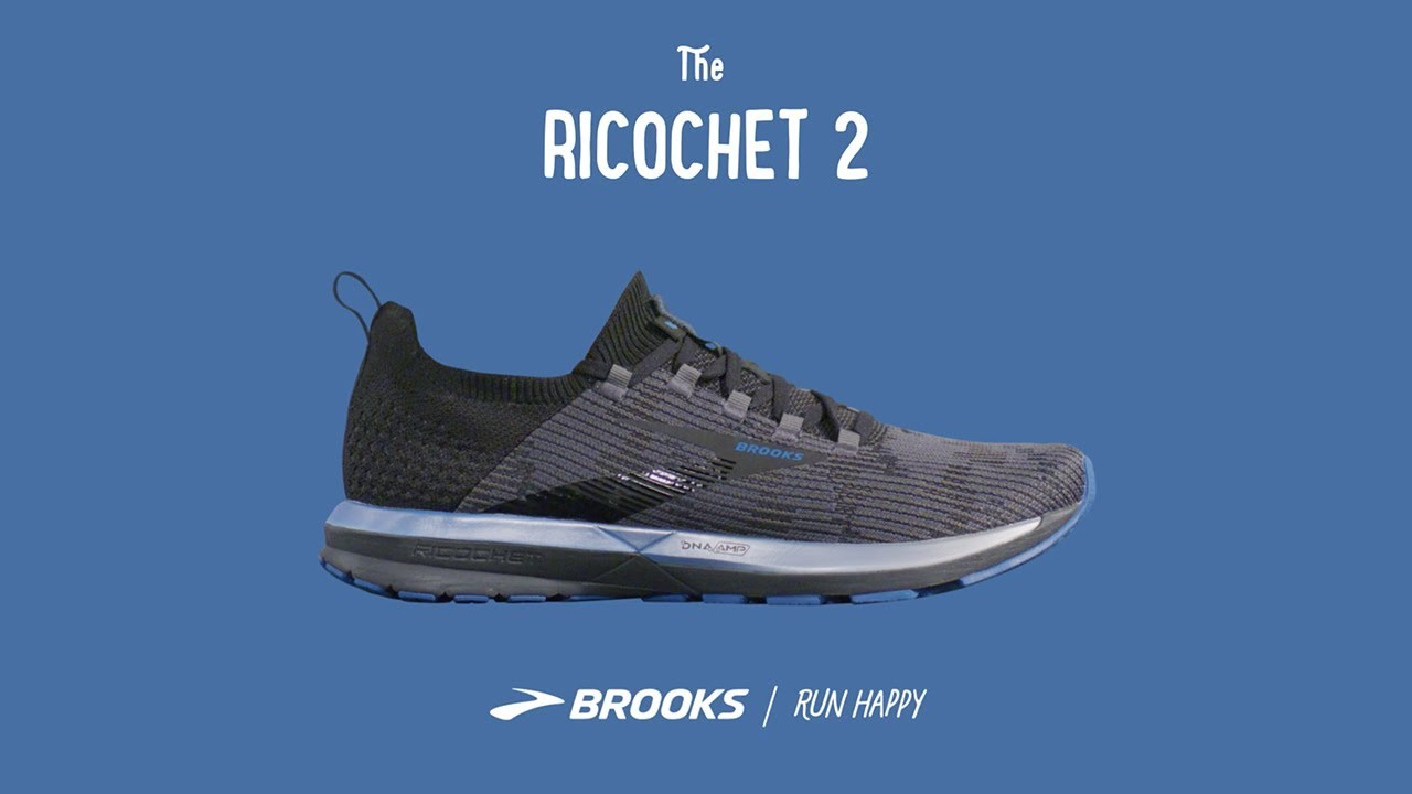 Buy Brooks Running Shoes   The Sports