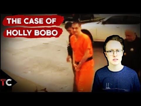 The Case of Holly Bobo