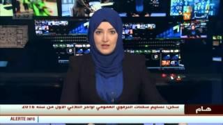 محمد بلهادي  : 100 مليون سنتيم قيمة الشطر الثاني من سكنات الترقوي العمومي lpp