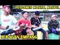 Download lagu JURAGAN EMPANG - PENGAMEN MONTAL MANTUL DIJAMIN GOYANG