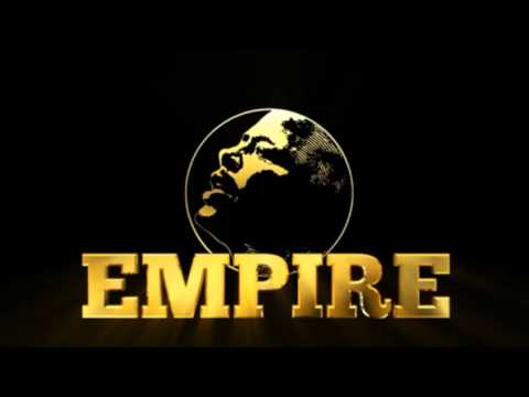 Empire Cast - Remember The Music (feat. Jennifer Hudson)