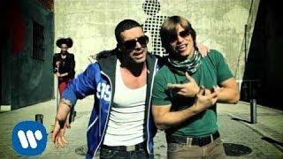 Rasel - Me pones tierno (feat. Carlos Baute) thumbnail
