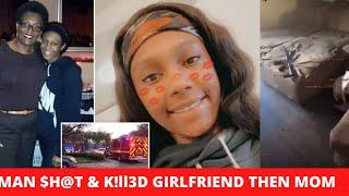 1 NEXT Boyfriend $H@TT & K!ll#D Girlfriend & Her Mother BACK 2 BACK + Family F3UD Over KIDNEY Donor