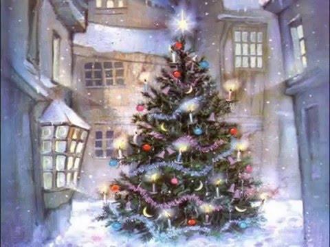 Marco Masini Buon Natale.Marco Masini Il Giorno Di Natale Youtube