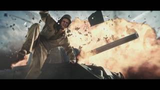 War Thunder Review - 'Play Or Not in 2 Minutes'