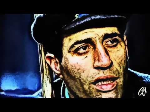 Esin Engin ve Yonca Orkestrası - Makaram Sarı Bağlar (1973) | Yeşilçam Film Müzikleri