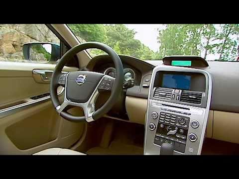 ▻ 2011 Volvo XC60 - YouTube