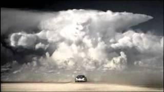 видео рекламные облака