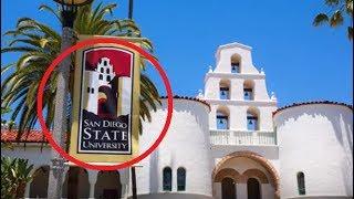 STRANGEST University or College Degrees