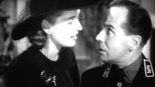 The Adventures of Tartu (1943) WWII-ADVENTURE
