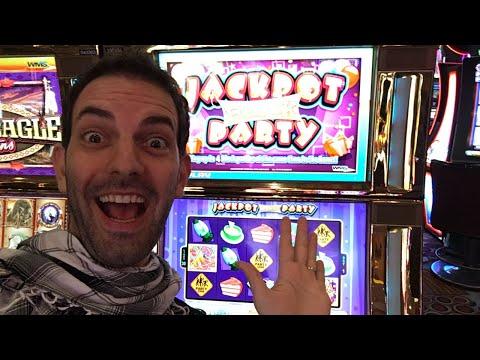 🔴 Live VEGAS Slots!! ✦ MGM Casino✦ Slot Machine Pokies