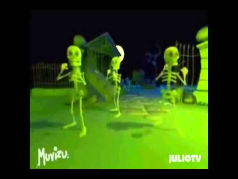 Set Radio Trap 01-Julio Ostos