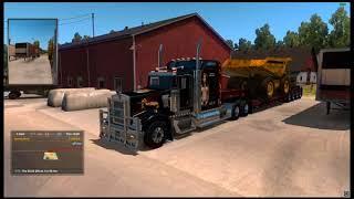 """[""""ATS"""", """"American Truck Simulator""""]"""