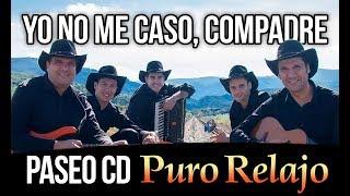 Video Puro Relajo - Paseo por el CD de Puro Relajo: 'Yo no me caso, compadre' HD download MP3, 3GP, MP4, WEBM, AVI, FLV Juni 2018