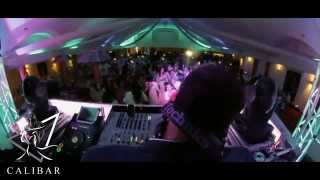 DJ Anuj Bassi Showreel