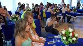 Академия для счастливых невест  2