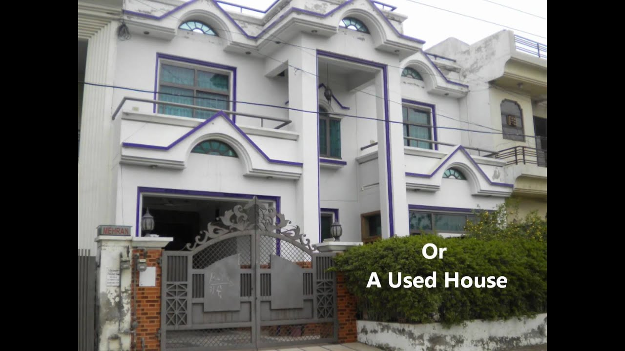 Real Estate Agents Dealers Sale Purchase Rent Houses ... Houses For Rent