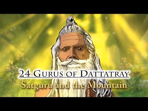 Sri Atmananda Krishna Menon Epub