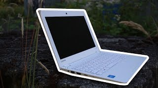 Gaming With a $150 Laptop