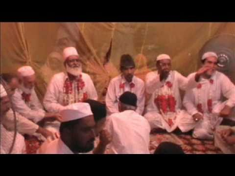 Nusrat Fateh Ali khan Qawwali List Free Download