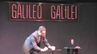 La magia de Ricardo Rodríguez. El Cubilete