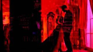 Moment 4 Life Instrumetal Remake [Free Download /w Flp ]