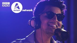 Darshan Raval - Shab Tum Ho - Asian Network in Mumbai