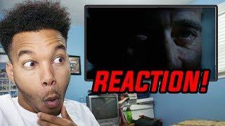 "The Walking Dead Season 9 Episode 2 ""The Bridge"" REACTION!"