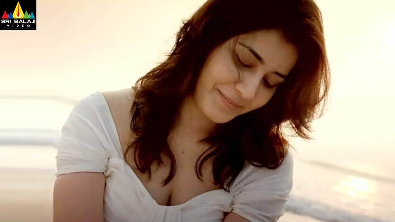 singer sunitha hit songs jukebox telugu video songs sri balaji video youtube