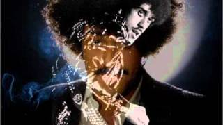 Thin Lizzy - Still In Love Wiht You.
