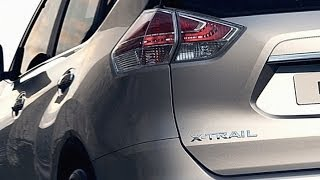 Nissan X-Trail 2.0 dCi чип тюнинг Ниссан ИксТрейл дизель V-tech Power Box своими руками(, 2014-05-08T14:32:01.000Z)