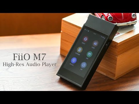 fiio-m7-hi-res-audio-lossless-mp3-bluetooth-music-player