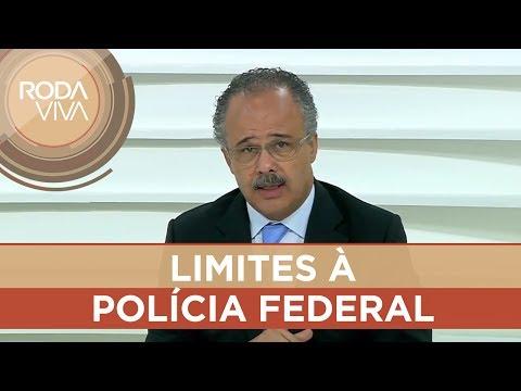 O TSE irá caçar a chapa Dilma-Temer nesse momento?