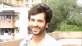 Devesh Mirchandani (Interview)