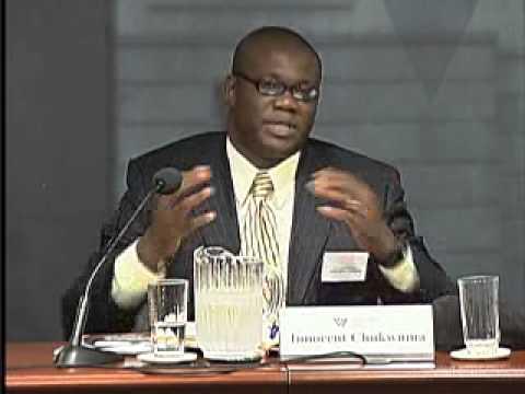 Nigeria: A Post-Election Analysis pt2