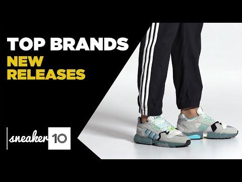 adidas-originals-zx-torsion-|-sneaker10
