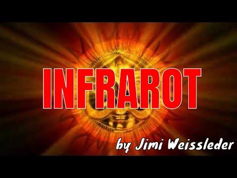 Infrarot (Offizielles Musikvideo)