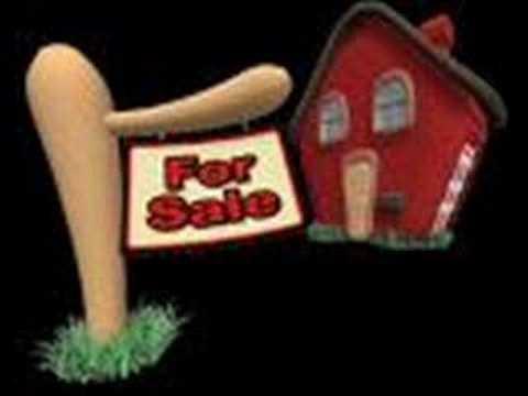 Millie Jackson - House For Sale