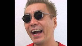 業界人間ベム:嘉門達夫の発売禁止バージョン.