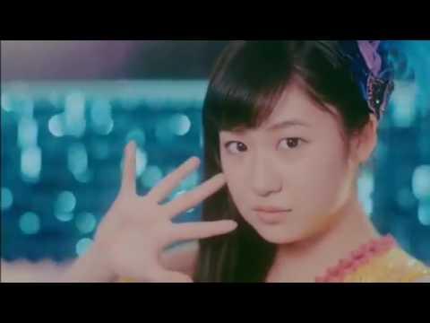 Morning Musume'16 - Utakata Saturday Night! (Nonaka Miki Solo Ver.)