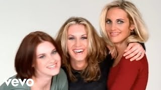 Shedaisy – Little Good-byes Video Thumbnail
