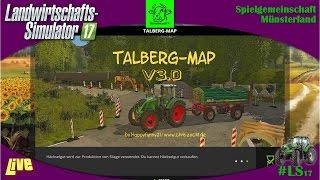 """[""""Lets Plays"""", """"Farming-Simulator 17"""", """"LS 17"""", """"Landwirtschafts-Simulator 17"""", """"ls 17 modvorstellung"""", """"ls17"""", """"ls17 gameplay"""", """"landwirtschafts-simulator 17"""", """"landwirtschafts simulator 17"""", """"ls17 deutsch"""", """"2017"""", """"farming simulator 17"""", """"giants"""", """"sim"""