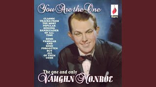 They call the wind maria frankie laine