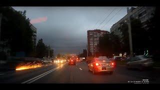 GTA по-петербуржски | Погоня за наркоторговцами | Задержан бывший замначальник УМВД
