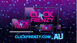 click frenzy - 320×180