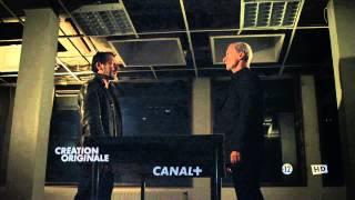 BRAQUO Saison 03 Teaser-Trailer 02